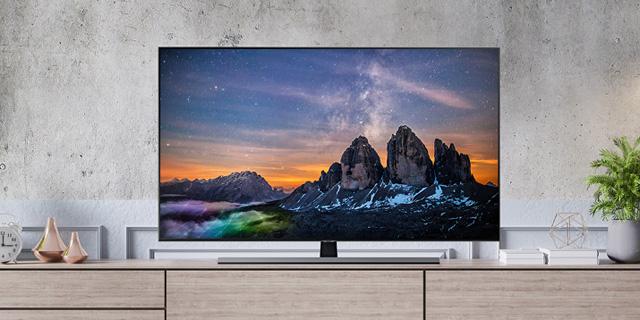 נובמבר הגדול: כך תבחרו את מסך הטלוויזיה האיכותי ביותר