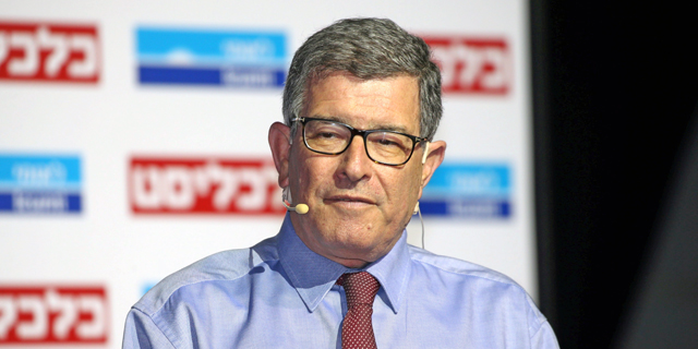 In 2019, Israel Postal Will Have Delivered 70 Million Packages, Says CEO