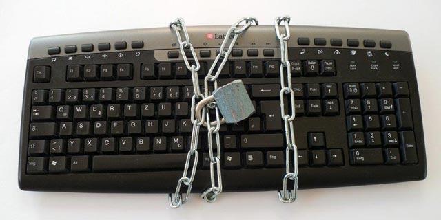 אכיפת תקנות הגנת הפרטיות – הזהירות הנדרשת