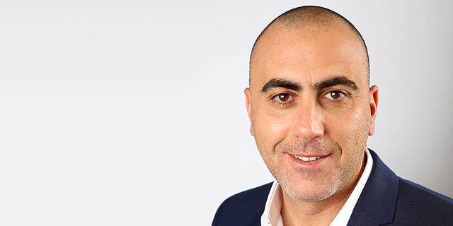 חברת הסייבר Cymulate גייסה 15 מיליון דולר בסבב גיוס שני