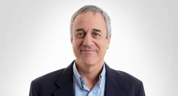 """ישראל סנדלר, מנכ""""ל מהדרין, צילום: יח""""צ"""