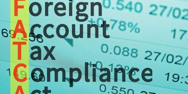 """משרד שטיינמץ עמינח: אזרחים אמריקאים? הקפידו על דיווח לרשויות המס בארה""""ב"""