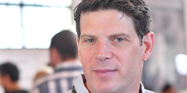 Nielsen Innovate Invests $3 Million in Israeli Startups