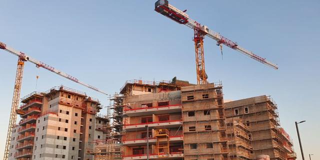 """התחזית לשנתיים הבאות: """"מחירי הדירות יעלו בקצב מהיר יותר"""""""