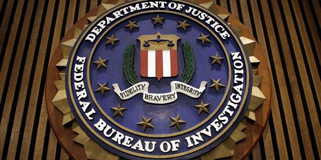 ה-FBI: כל אפליקציה שיוצאת מרוסיה היא איום מודיעיני פוטנציאלי