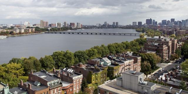 אחרי סן פרנסיסקו וטורונטו: בוסטון מגבילה את Airbnb