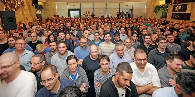 תמונות העשור בכלכלה הישראלית