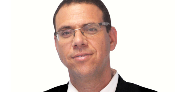 """עו""""ד מאורי עמפלי. על רשות המסים והמוסד לביטוח לאומי לדבר בקול אחד"""