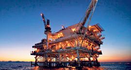 קידוחי נפט של אקסון מוביל ב גינאה הצרפתית, צילום: אתר החברה
