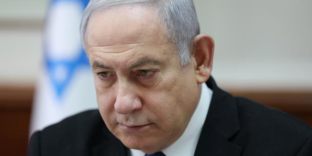 בנימין נתניהו ראש הממשלה תמלילי חקירה, צילום: רויטרס