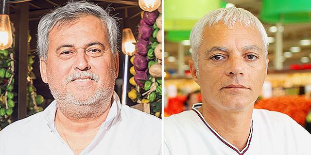 יוחננוף השלים את רכישת סניף יינות ביתן באיירפורט סיטי