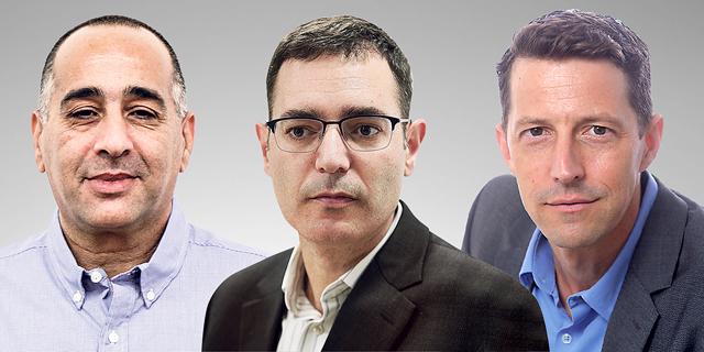 לראשונה: שתי חברות קיבלו היתר לייבא קנאביס לישראל