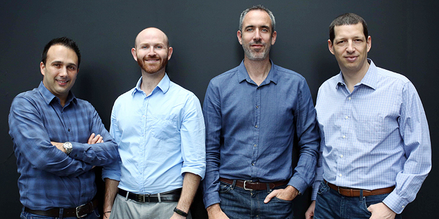Newly Merged Voice Analysis Startups Healthymize and Beyond Verbal Raise $9 Million