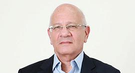 יעקב אורבך , צילום: דנה קופל