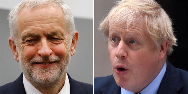 הבריטים יכריעו היום בשאלה הגורלית: ברקזיט או לא ברקזיט