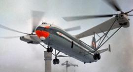 מיל Mi12, צילום: Russian Helicopters