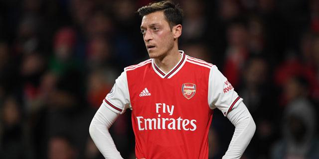 מה עושים עם שחקן שכבר לא מתאים לכדורגל המודרני?
