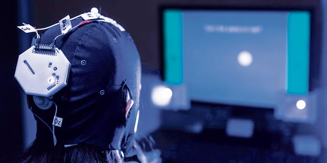 פתיחת המוחות: הטכנולוגיה עומדת לחדור לכם למוח