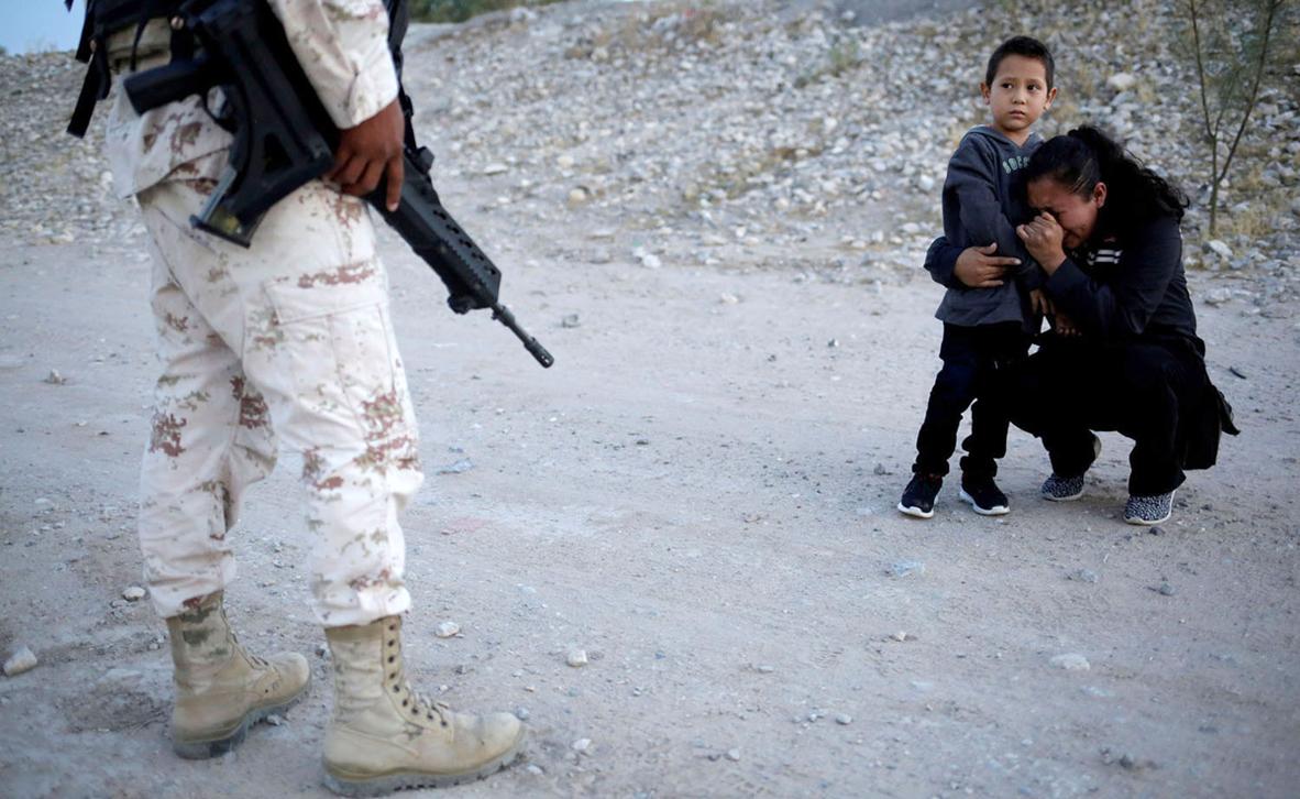 צילום: Reuters