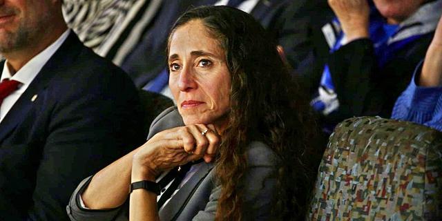 """כישלון לאוחנה: בן ארי מוותרת על המינוי למ""""מ פרקליט המדינה"""