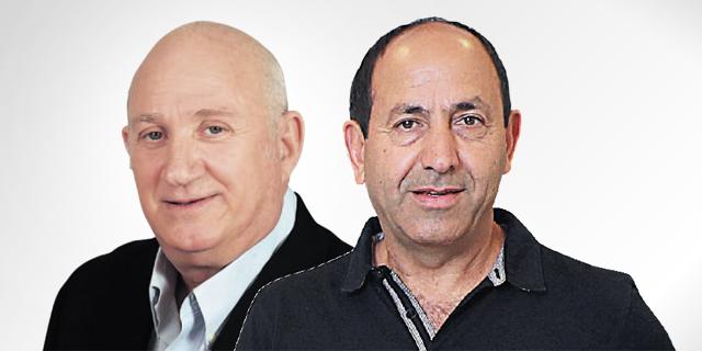 חגיגת רווחי השיא בשופרסל וברמי לוי הגדילה את הפערים
