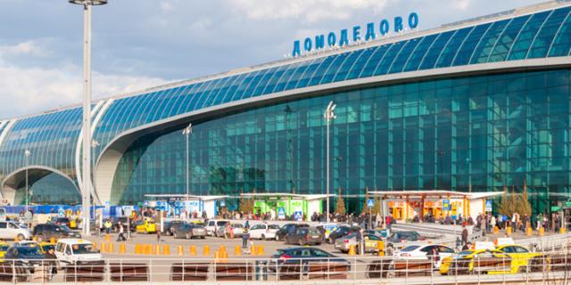 אחרי 8 שעות: שוחררו אחרוני הישראלים שעוכבו בנמל התעופה במוסקבה