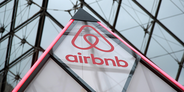 Airbnb צולחת את הקורונה אל הנפקת ענק של 30 מיליארד דולר