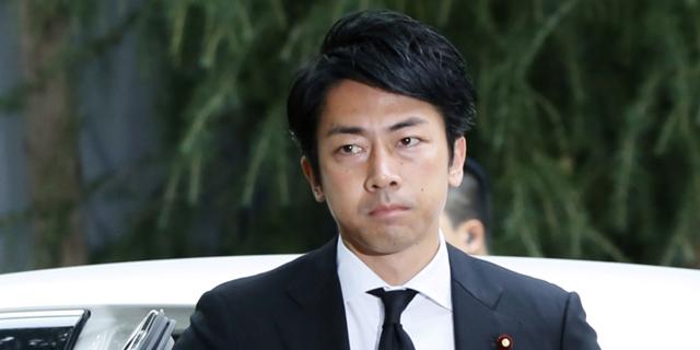 האובססיה של יפן לאריזות הפכה אותה למזהמת מובילה