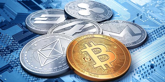 אושר: הצו לאיסור הלבנת הון יחול גם על מטבעות דיגיטליים