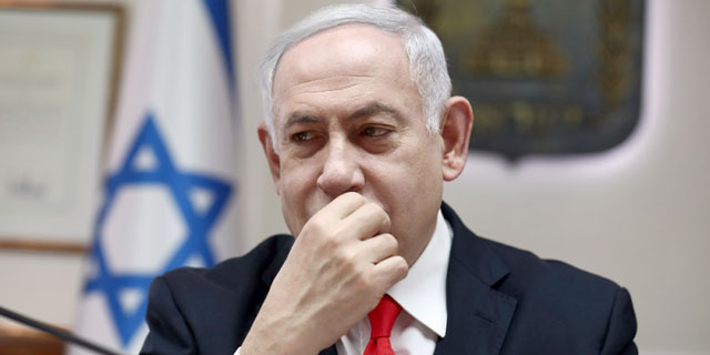 הקרב הבא של ראש הממשלה: בלימת ההצבעה בוועדת הכנסת