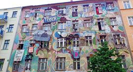 בניין ברלין , צילום: Pixabay
