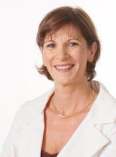 אילנית גולדפרב , צילום: תמר מצפי