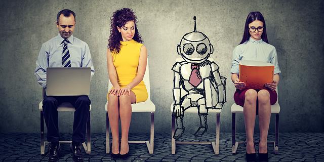 הטרנדים החמים שישפיעו על מקום העבודה שלכם ב-2020