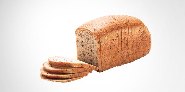 הלחם שעוקף את תקנות משרד הבריאות