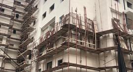 """פרויקט תמ""""א 38 של מרכז העיר נדל""""ן זירת הנדל""""ן"""