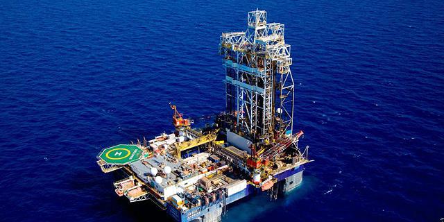 אסדת לווייתן: המשרד להגנת הסביבה עדיין לא אישר סופית את הנישוב מחר