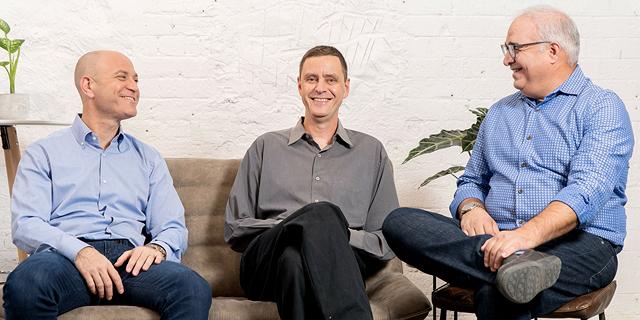 Next Gear Ventures Raises $30 Million in Commitments