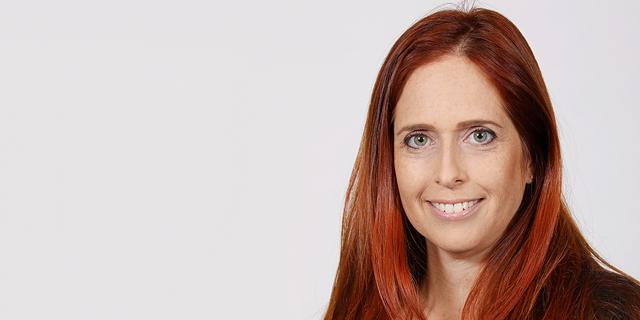 """מנהלת פייבוקס ישראל: """"עולם מועדוני הלקוחות יתרחב ויעבור מכרטיסי האשראי אלינו"""""""