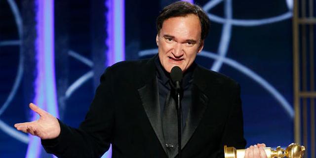 """גלובוס הזהב 2020: """"1917"""" ו""""היו זמנים בהוליווד"""" הם הזוכים הגדולים"""
