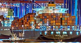 העולם מקווה שארצות הברית וסין יחתמו על הסכם סחר חדש