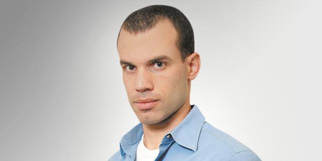 אורי קרן שותף ומנהל השקעות פעילות הגמל החדשה של מור , צילום: אוראל כהן