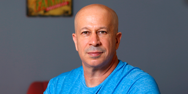Payoneer founder and president Yuval Tal to step down and join Team8's fintech fund