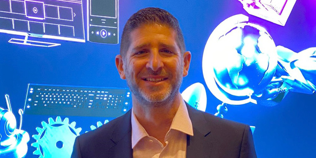 Younger Sports Fans Want to Be a Part of the Narrative, Says Intel Sports Exec