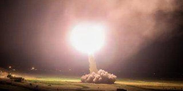 מתקפת הטילים: איראן תחפש נקמה כואבת בדרכים אחרות