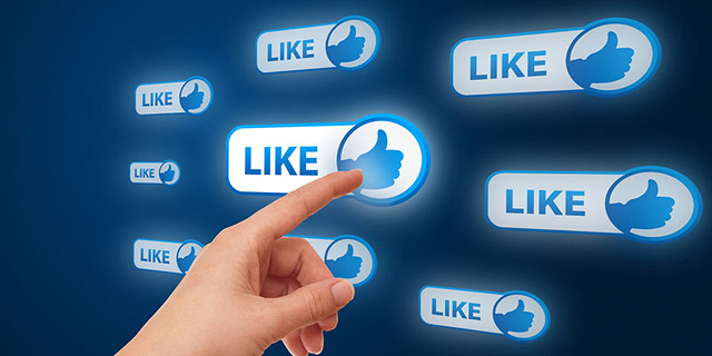 הנוער המליך את פייסבוק והוא גם יקבע את מותה