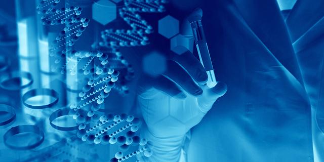 יורוג'ן קיבלה אישור FDA לתרופה לסרטן בדרכי השתן