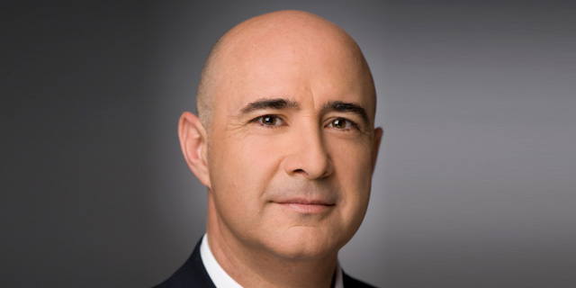 בנק הפועלים: מנהל הפיתוח העסקי, ניב פולני, פורש מתפקידו