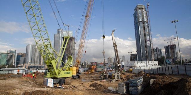 עיריות דורשות מהאוצר כיסוי לתביעות נגדן בפרויקט המטרו