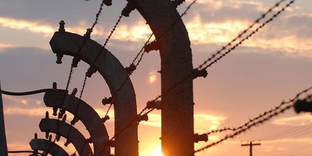 יום השואה הבינלאומי: בשלוש שנים עלייה של 12% בתשלום קצבאות לניצולים