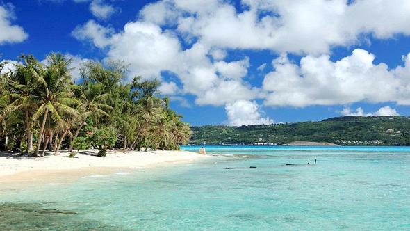 האי סאיפאן